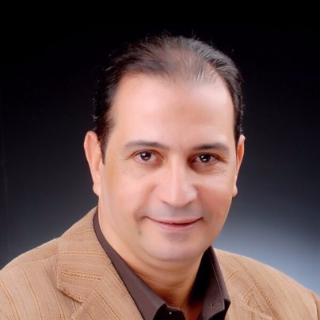 Hassan Hassouba