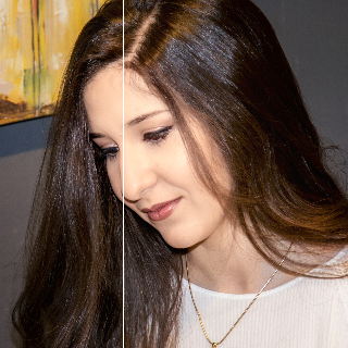 Farah Abdel Aty