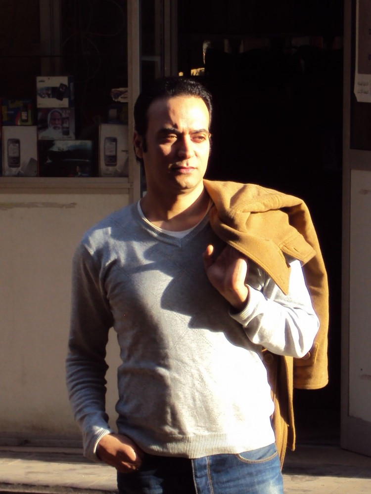 سالم محمد خالد منطاوى