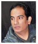 Hisham Makhlouf