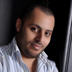 وائل ياسين