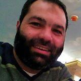 Mahamoud Zedan