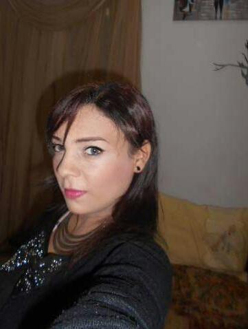 Aya Ebrahim