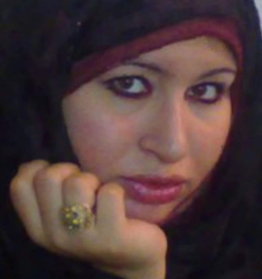 Shayma Goma