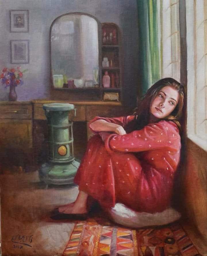Rena Rashad