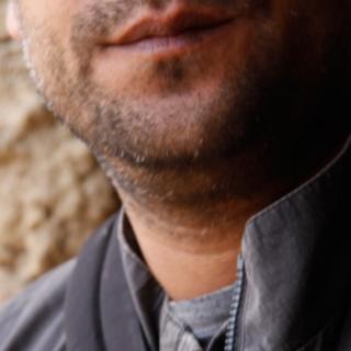 محمد المسلماني