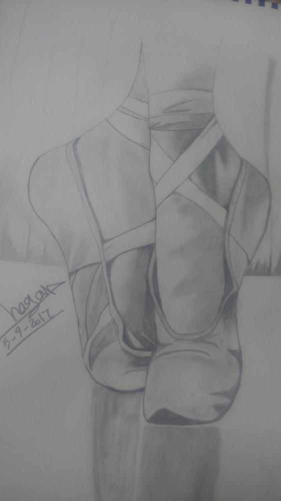 هاجر علاء
