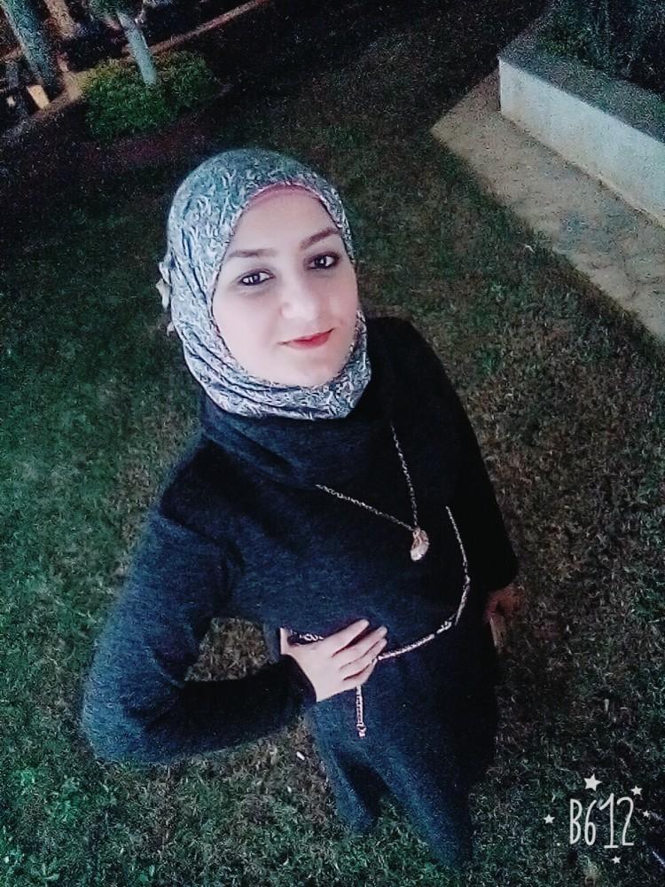 Arwa Mamdouh