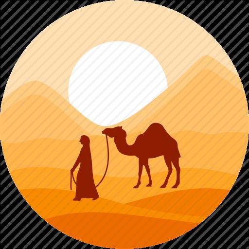 Hasnaa Abd Elsalam