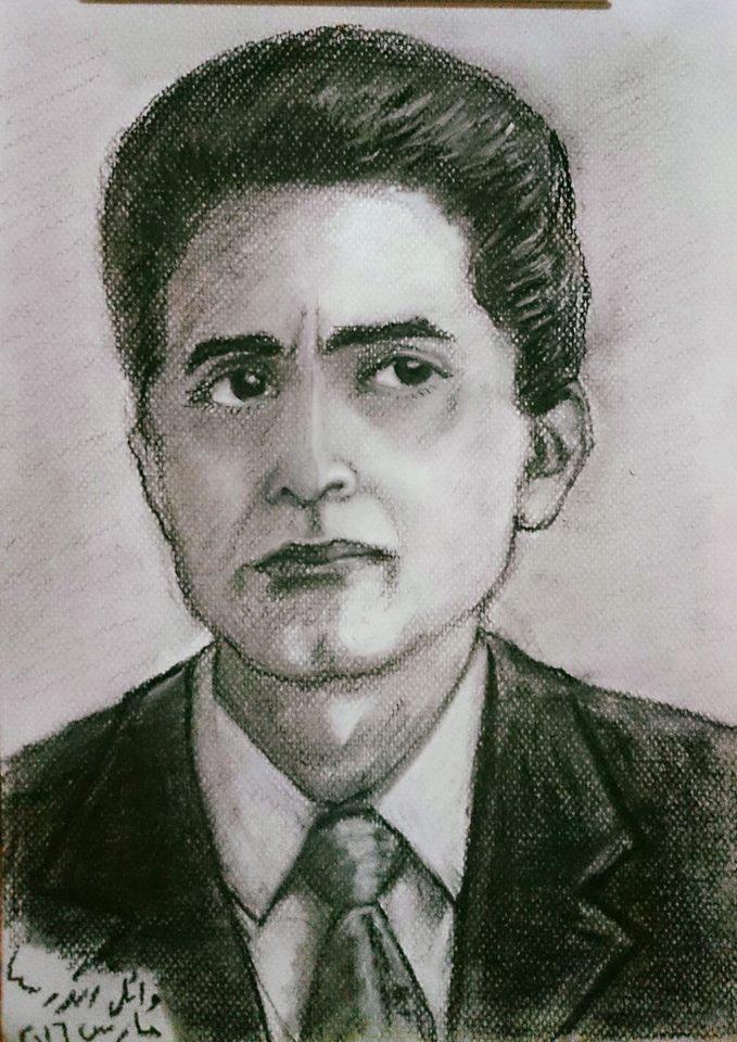 وائل الكردي