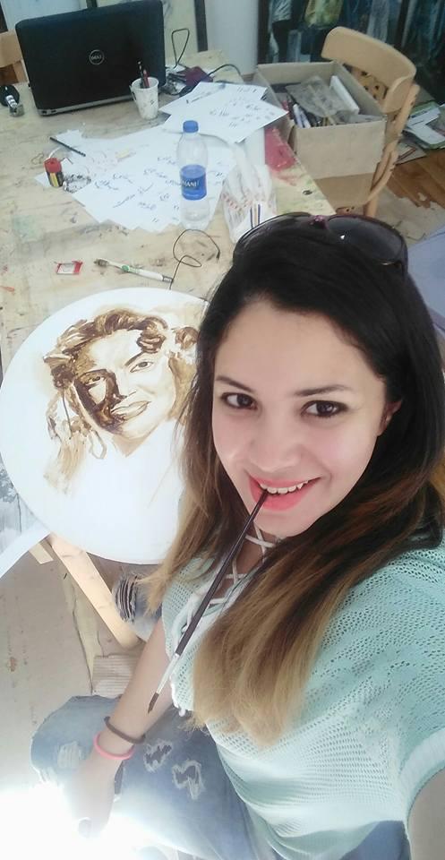 Sara Medhat