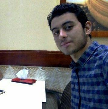 عبد الرحمن الصايغ