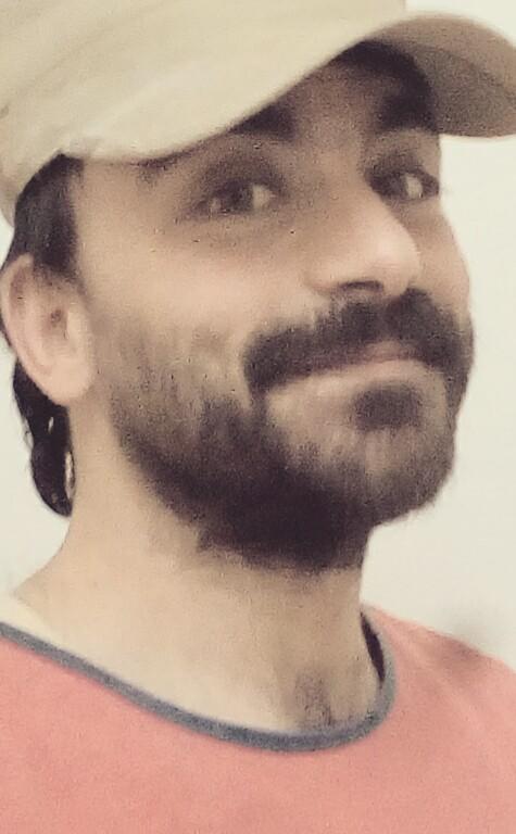 محمود الزفزاف