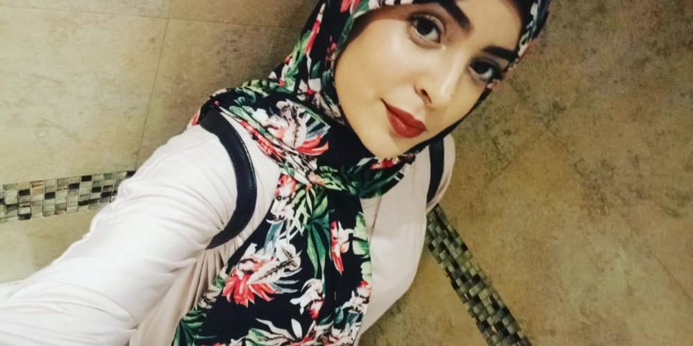 ريم علاء الدين