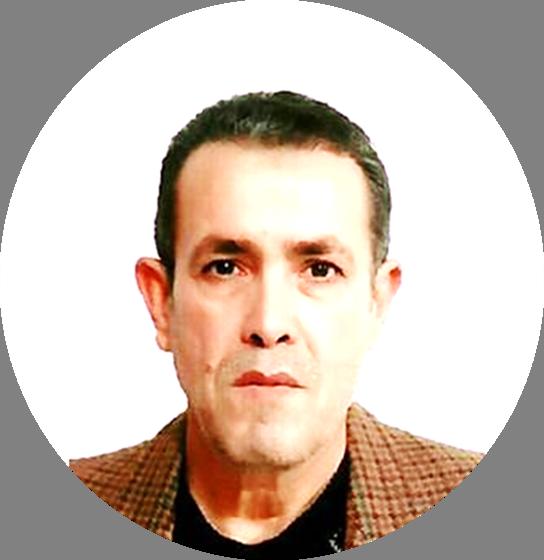 Mostafa Senior Ramdani
