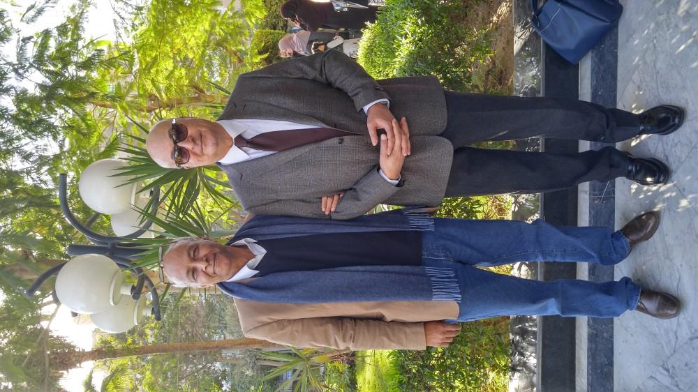 Hossam Abou Hashim