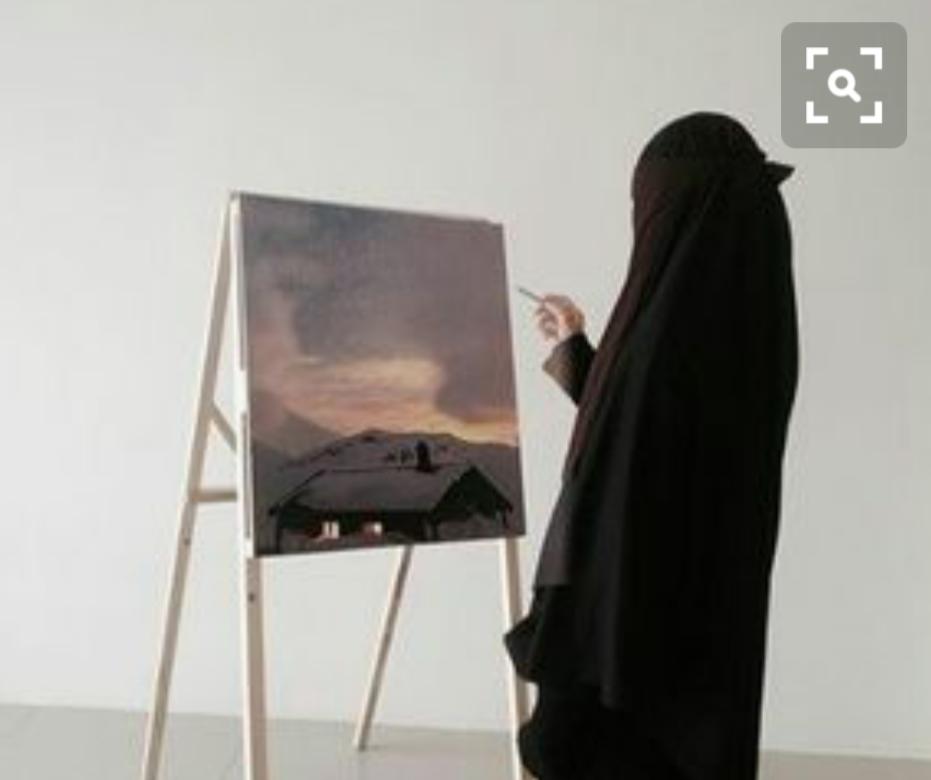 أسماء عبدالحليم