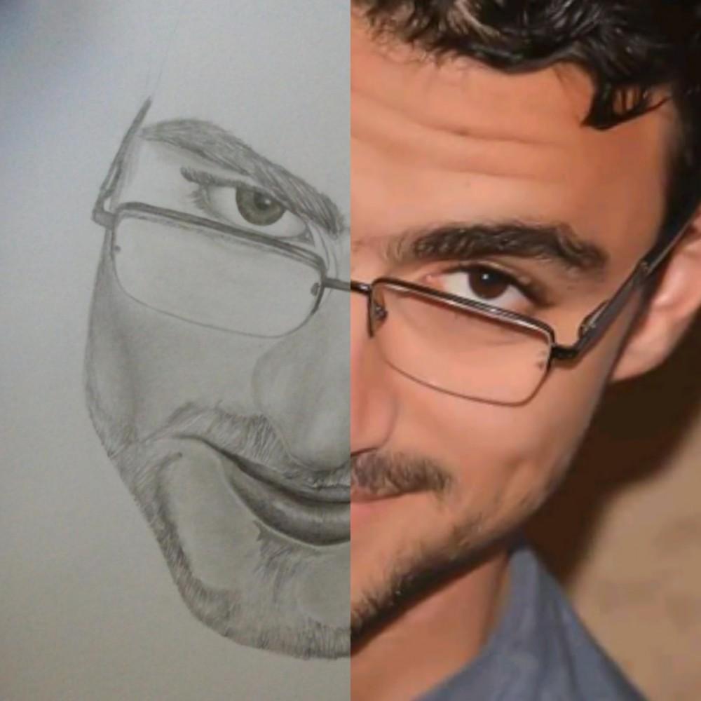 محمود مجدي
