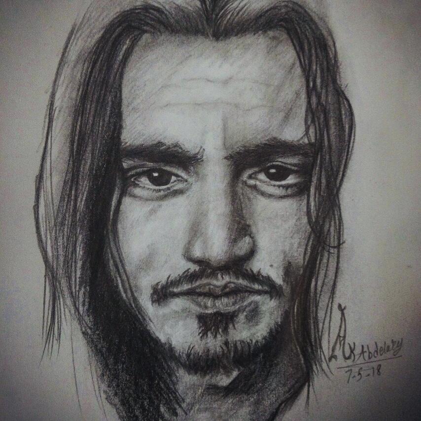 احمد عبدالعاطى