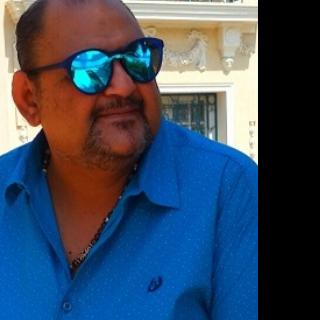 Hazem Bakry