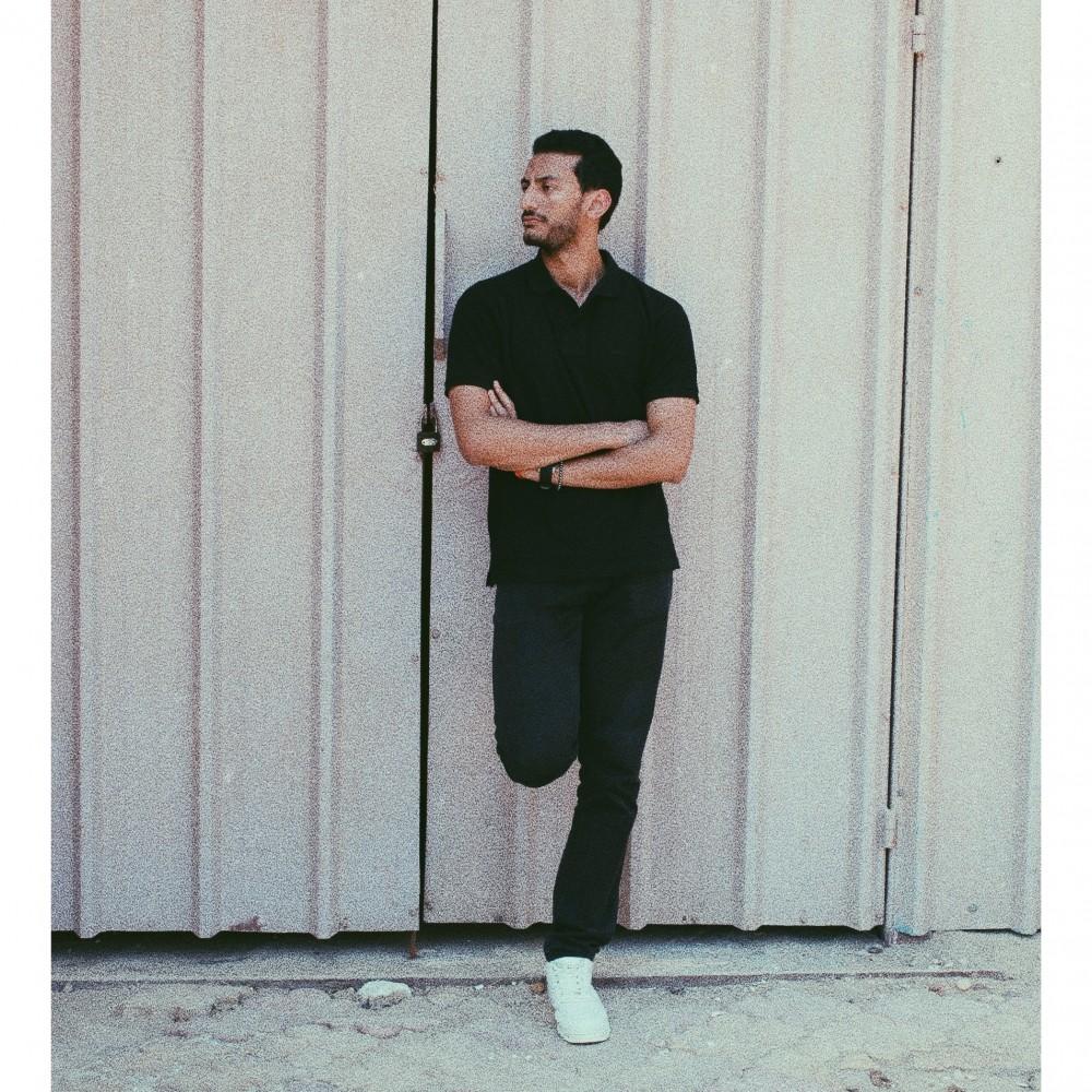 محمد انور