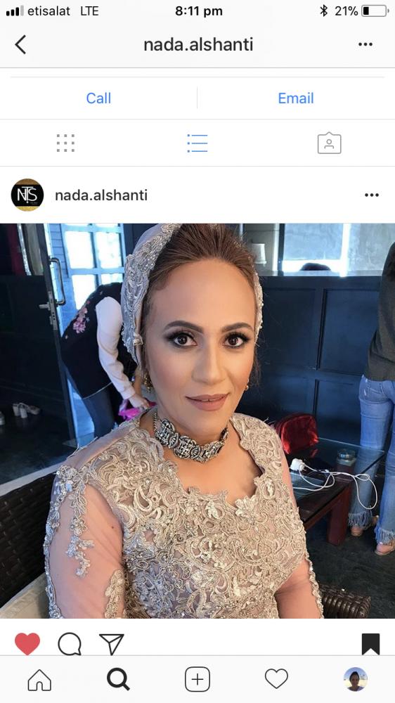 رانيا حلمي