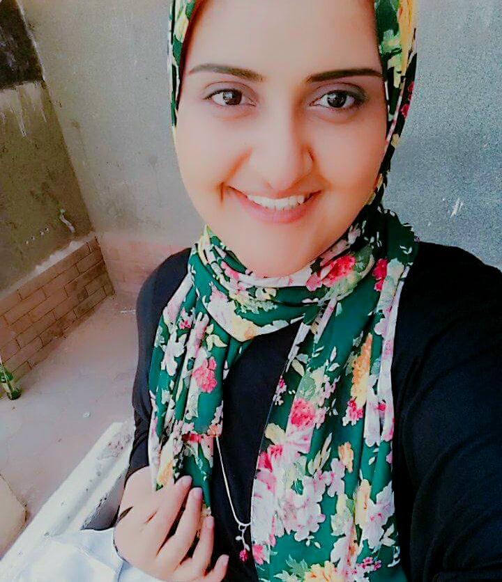 Lobna Mohamed