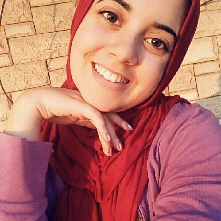 Fatma Elqersh