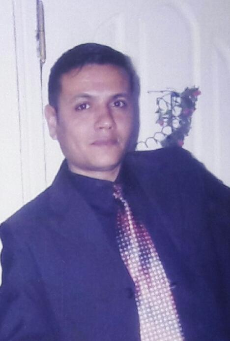 Sameh Khalil