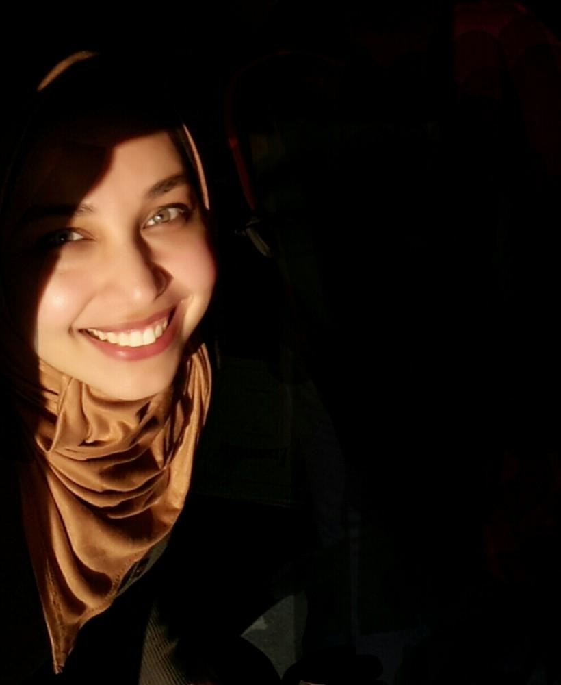 Nour Nasser