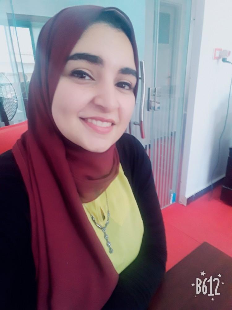 سارة عبدالله