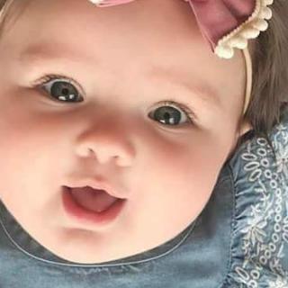 ريهام زين الدين