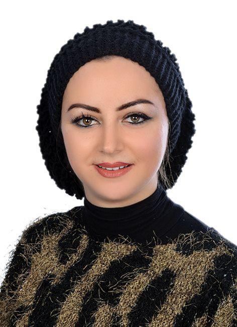 راميا المولوي