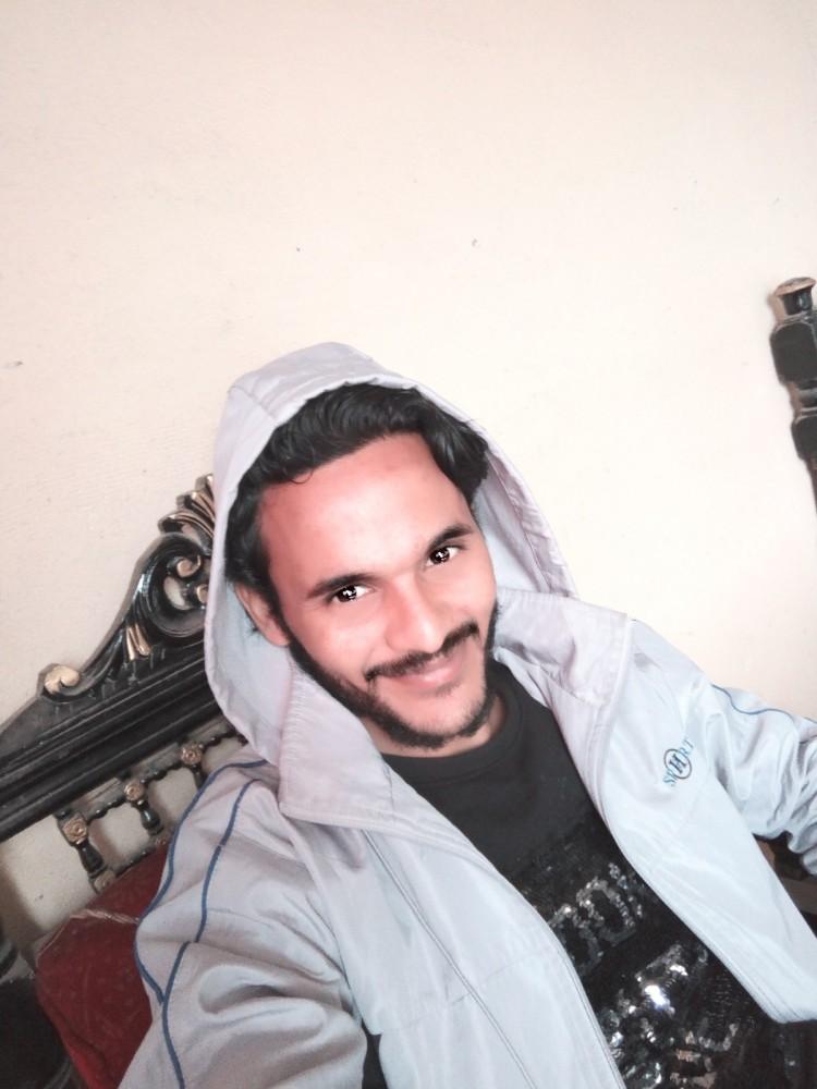 Ismail Aldesouky