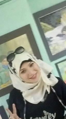 امال محمد