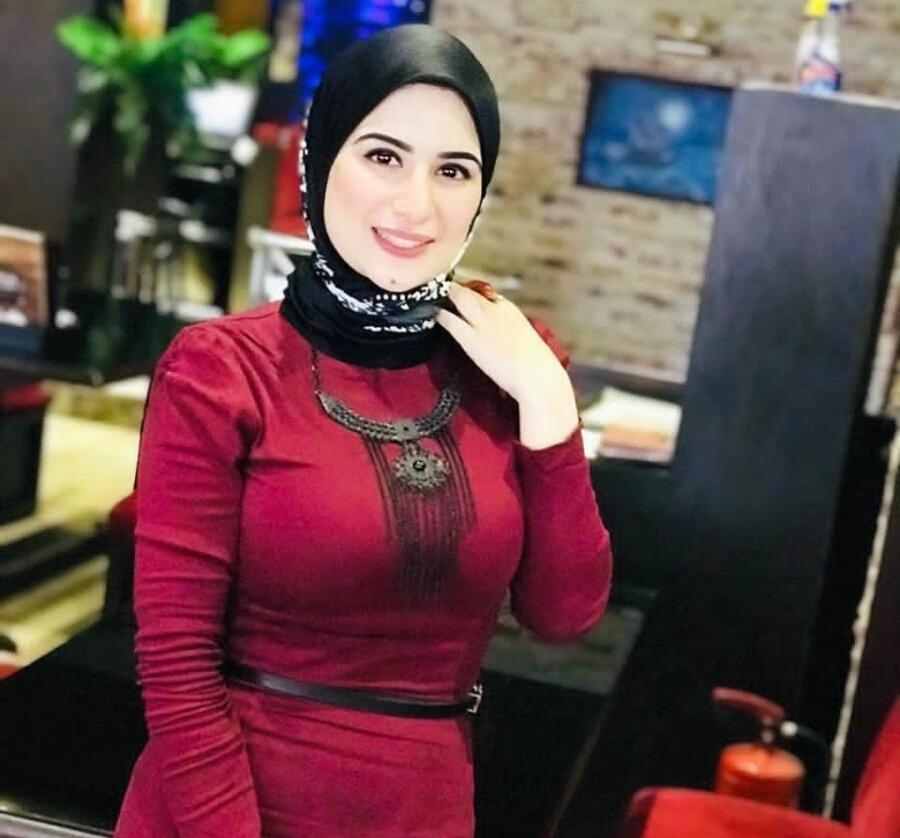 Aya Elhusseiny