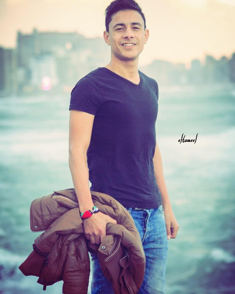 ابراهيم عبد الحافظ