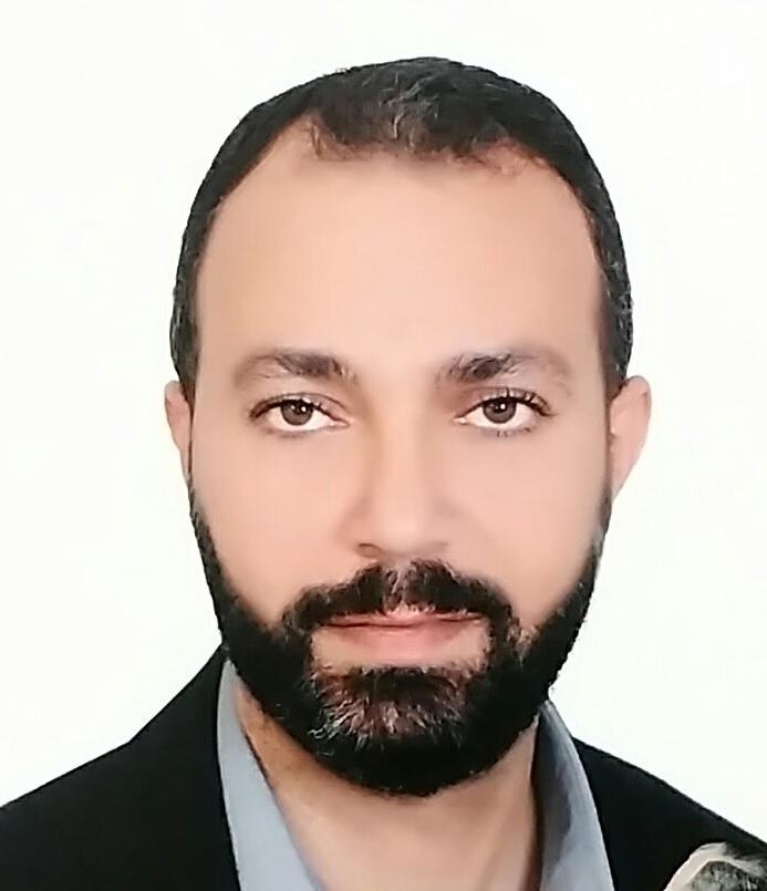 Waleed Abdelmotelib