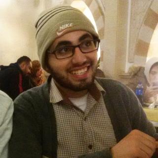 محمد صابر