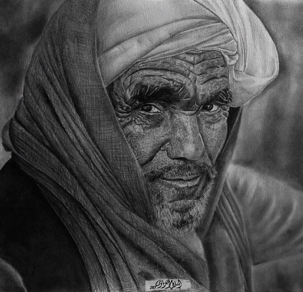 Eslam Alghrabawy