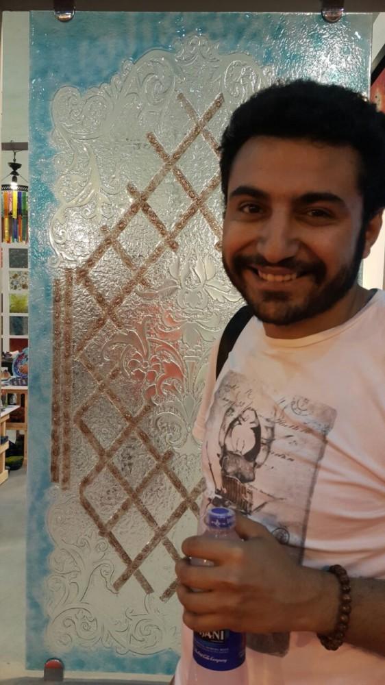 محمد الجيار