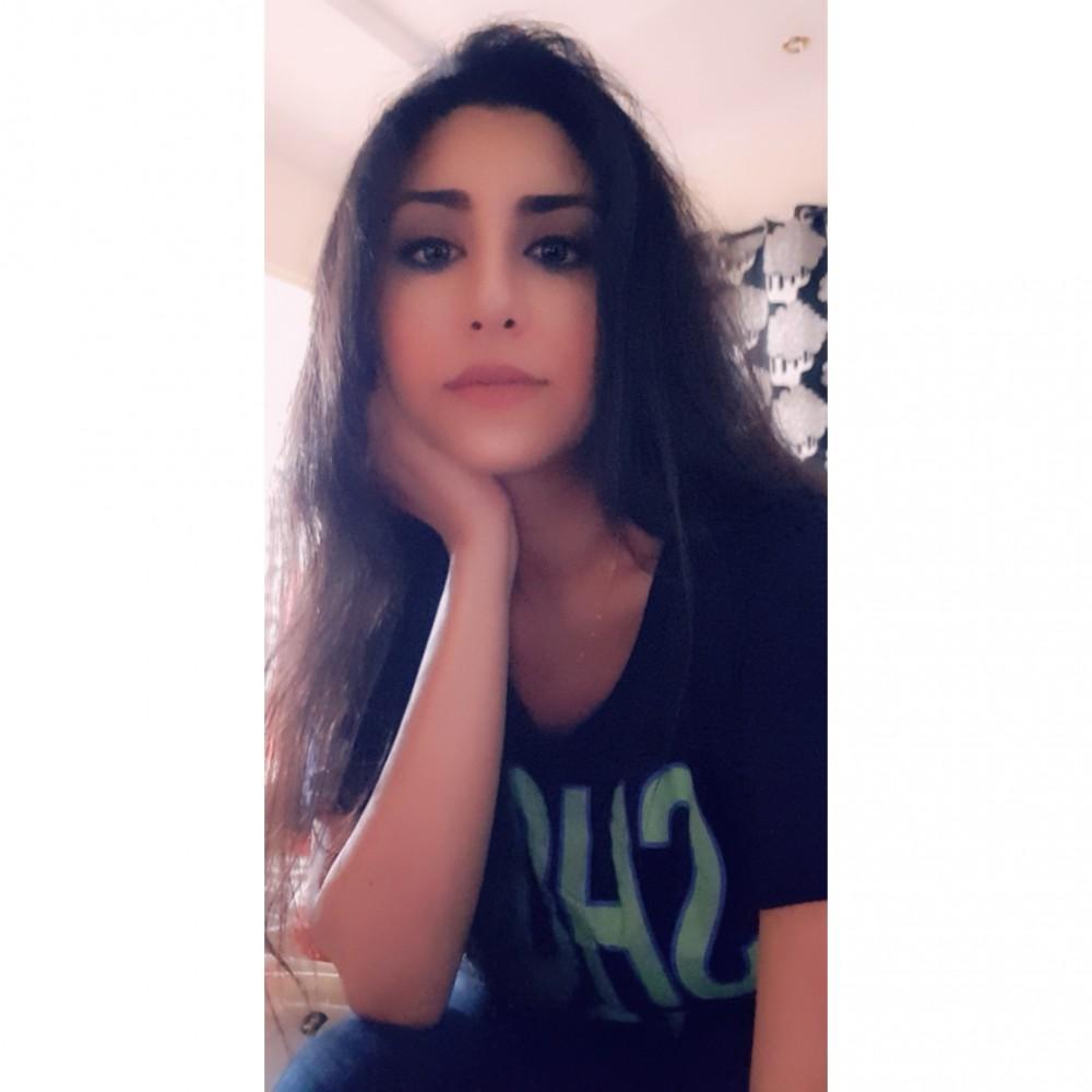 Eman Baruaydah