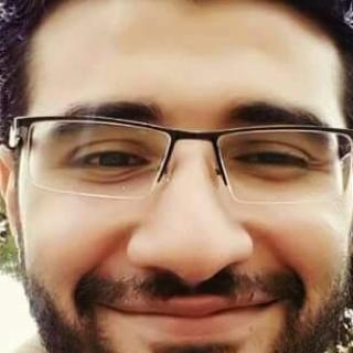 احمد رافت