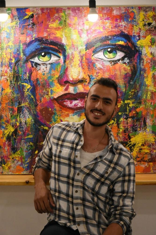 مروان سلام