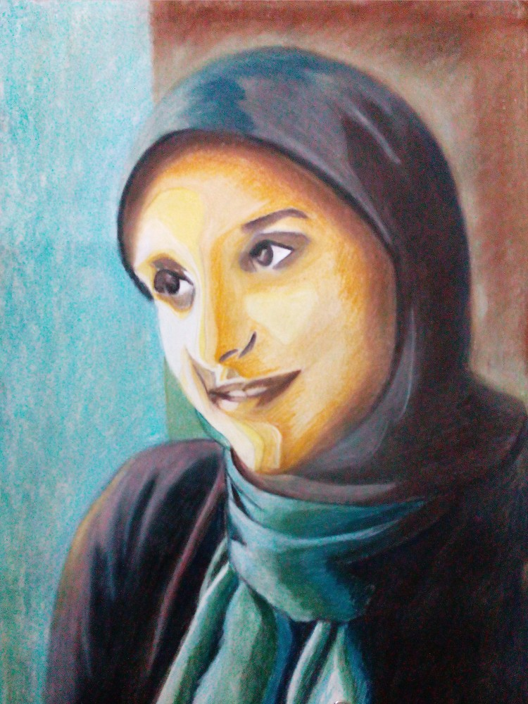 Safia Salah