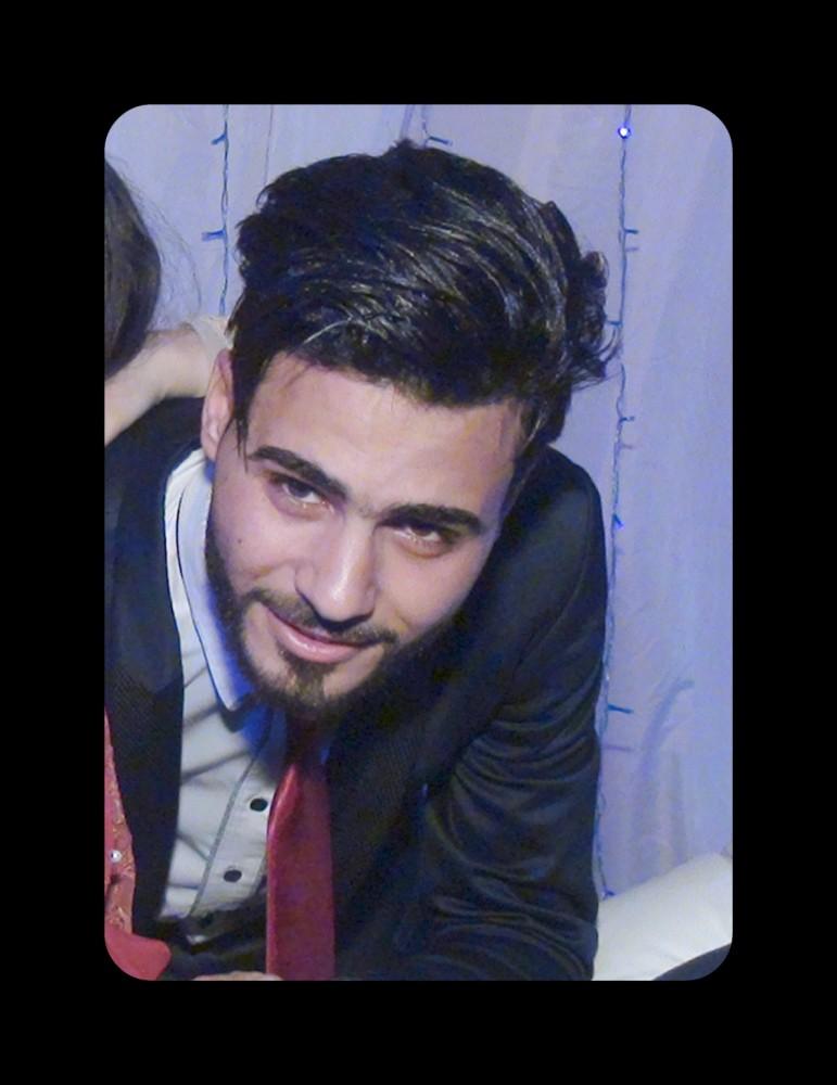 السيد حسين