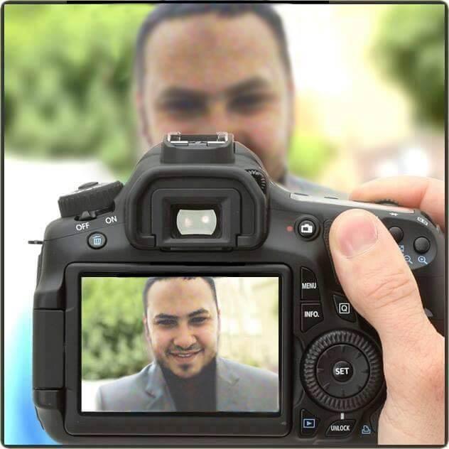 عبد الرحمن الحسيني