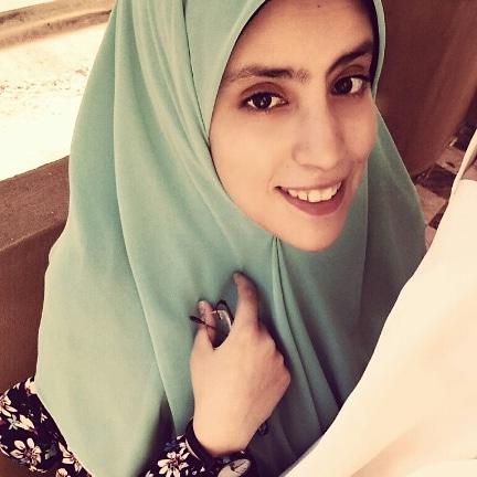 مريم عبد اللطيف