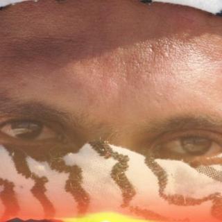 عصام عبد الحليم