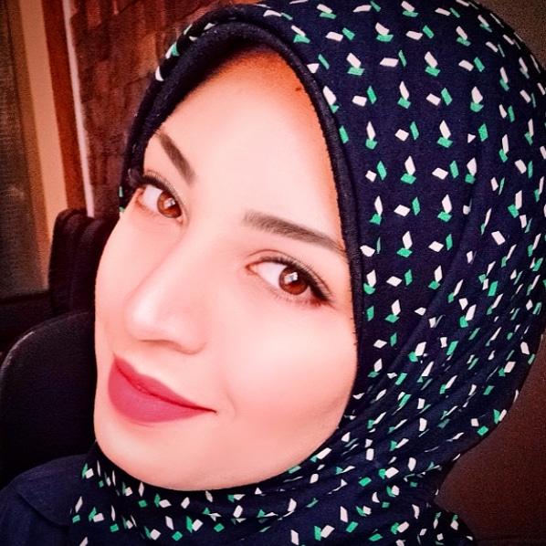 ميما عصام